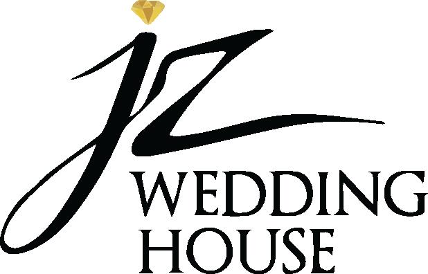 İZ Wedding House